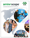 Aminoscope fall 2019 issue